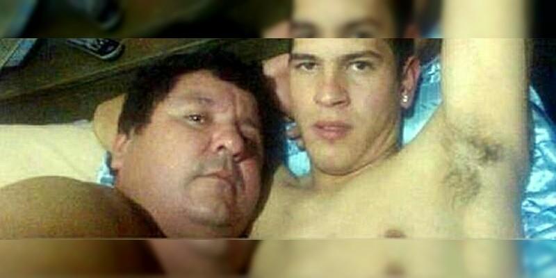 Romance homosexual en el fútbol de Paraguay genera polémica