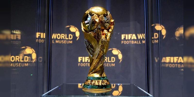 Marruecos le arrebataría el Mundial 2026 a México
