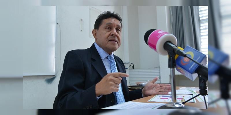 Lamentable precariedad salarial en empleo formal e informal en Michoacán: CEEM