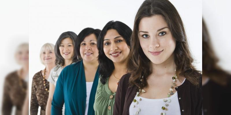 El rol de la mujer se ha posicionado como uno de los pilares económicos más importantes para las familias