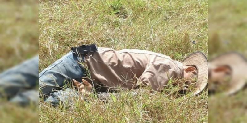 Secuestran y matan a maestro de primaria en Coyuca de Benítez, Guerrero