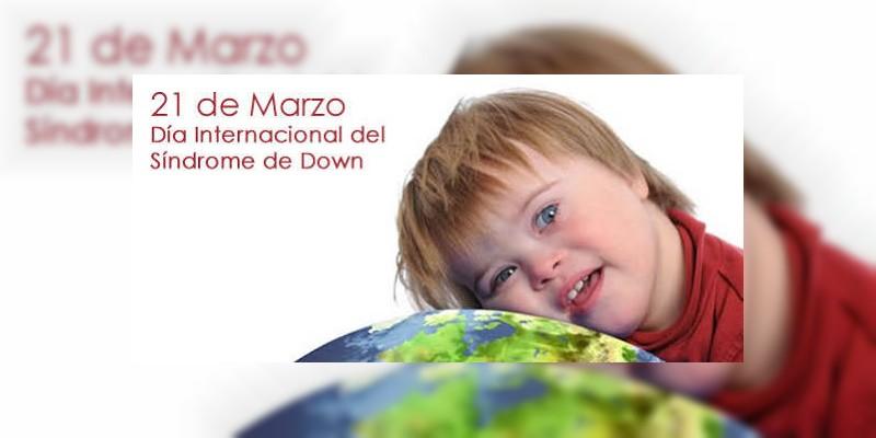Hoy 21 De Marzo Se Celebra El D A Internacional Del