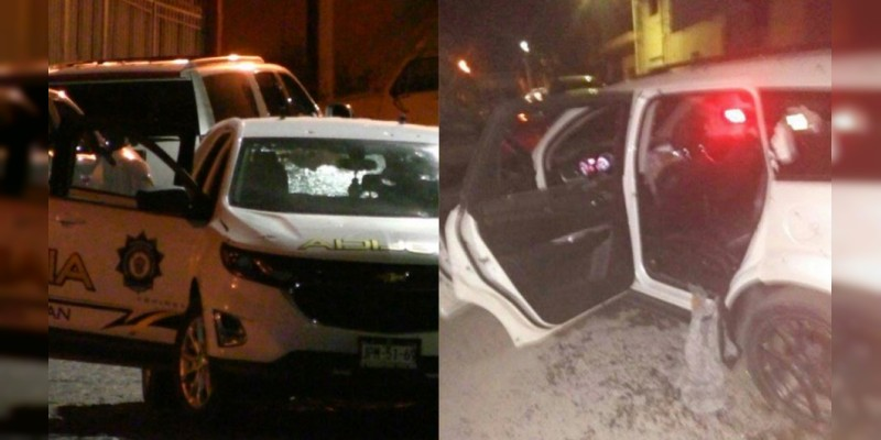 Ocho sicarios y un policía muertos tras balacera en Jalostitlán, Jalisco