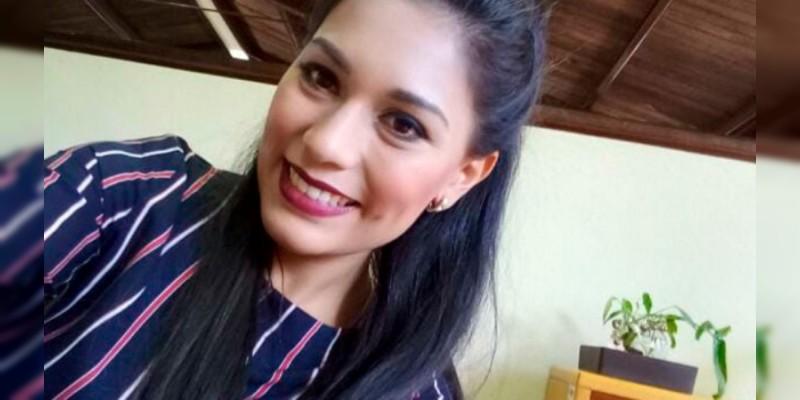 Maribel Barajas tenía más de un día muerta y fue asesinada a puñaladas y golpes: PGJ