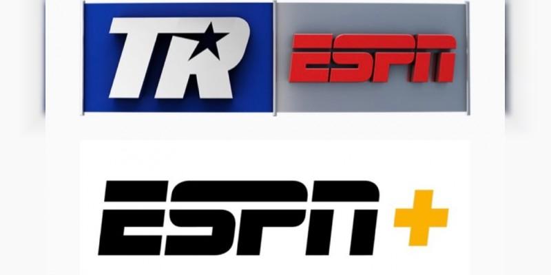 ESPN crea un canal dedicado al boxeo