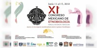 """UMSNH invita al """"XI Congreso Mexicano de Etnobiología"""""""