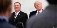 Se reunieron el Director de la CIA y líder de Corea del Norte, confirma Trump