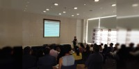 Universidad Michoacana capacita personal en materia de transparencia