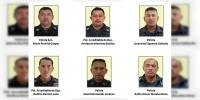 Asesinan a 6 policías y a 10 gatilleros en balaceras en Zihuatanejo, Guerrero