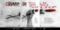 Anuncian programa de la Fiesta del Libro y La Rosa en Morelia