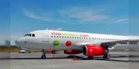 Viva Aerobús anuncia vuelo Morelia–Monterrey