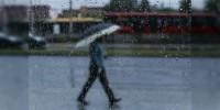 Nublados y posibilidad de lluvias se pronostican para gran parte de México