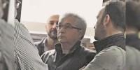 Italia extradita a Tomás Yarrington a Estados Unidos
