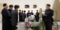 Corea del Norte decide suspender sus pruebas nucleares
