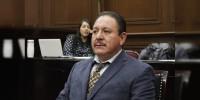 México debe voltear al campo y recuperar su potencial: Rogelio Trejo