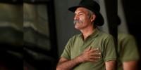 Mireles Valverde y la tragicomedia de la política mexicana o ¿para qué será diputado?