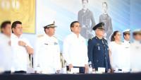 Zona Económica Especial LC- La Unión, proyecto más ambicioso para las próximas décadas: Aureoles