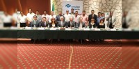 Se reestructura Comité de Vinculación del Conalep Michoacán