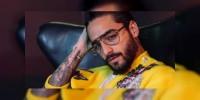 Inician campaña para cancelar concierto de Maluma en España