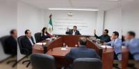 TEEMICH ordena al PRD cumplir con sentencia para elección de sus candidatos a regidurías del Ayuntamiento de LC