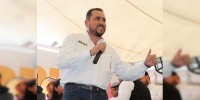 Vergonzosa la decisión tomada por el Gobernador Silvano Aureoles Conejo:  Humberto González Villagómez