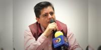 El apoyo del gobernador michoacano a José Meade beneficiará a Morena: Roberto Pantoja