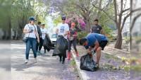 Promueve Miguel Ángel Villegas el deporte con consciencia social