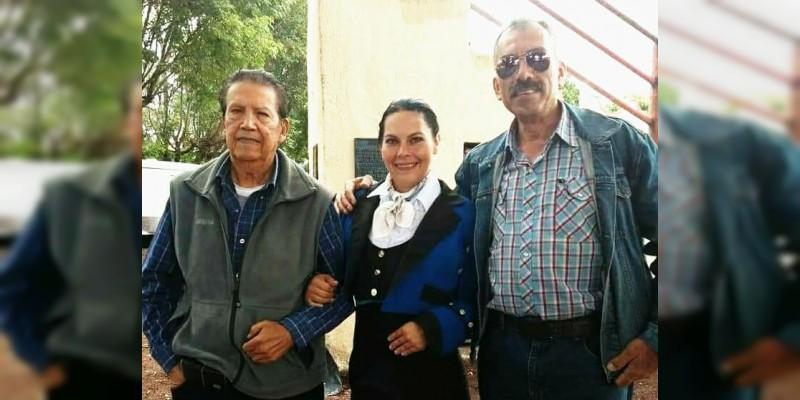 Con festejo taurino rendirán homenaje póstumo a José Luis Becerra Magaña