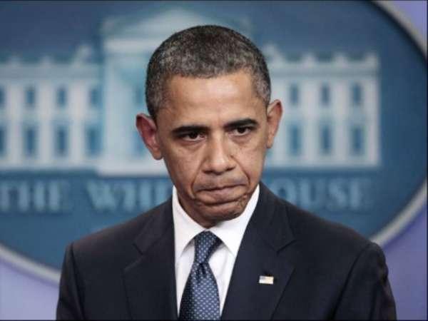 Reitera Barack Obama llamado por mayor control de armas tras tiroteo en Oregon
