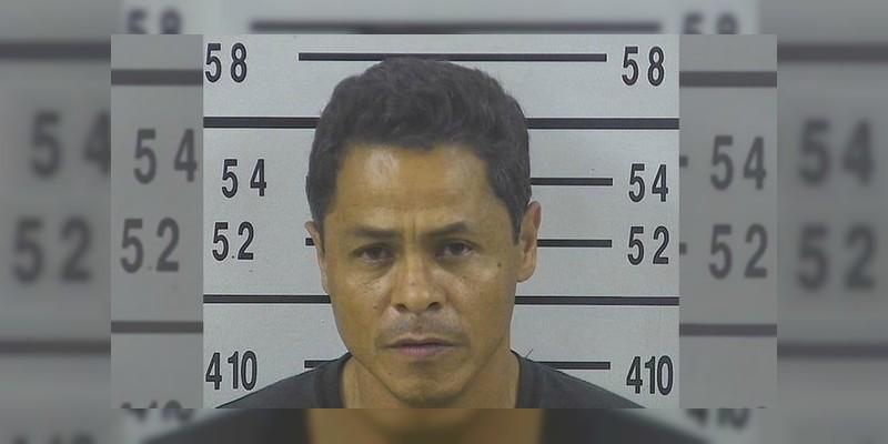 Arrestan a exfutbolista de Chivas por presunta venta de drogas