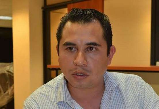 Promueve Ayuntamiento de Morelia programa de control y prevención epidemiológicas