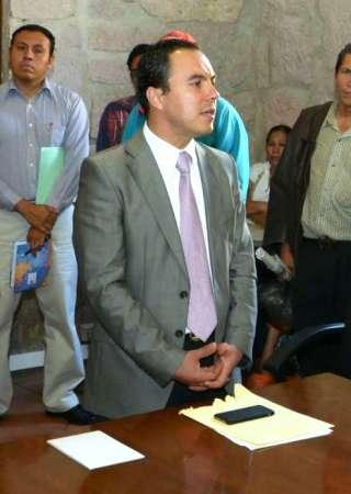 Busca Ayuntamiento de Morelia reubicar a vendedores ambulantes del Centro Histórico