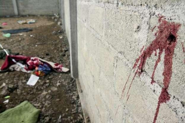 Ordenan libertad para cuatro de siete militares detenidos por masacre de Tlatlaya