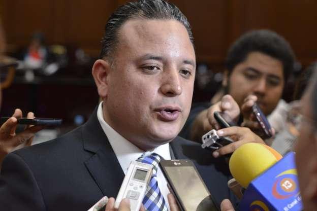 Michoacán debe implementar la evaluación de los docentes: PAN