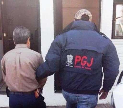 Requieren a directores de SP de Huetamo y cuatro municipios por posibles hechos delictivos