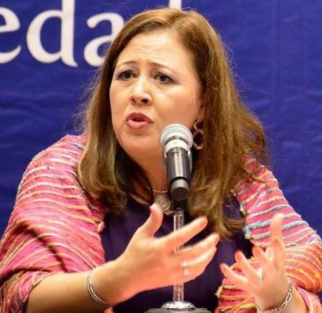 La Academia Michoacana de Ciencias abre convocatoria de ingreso
