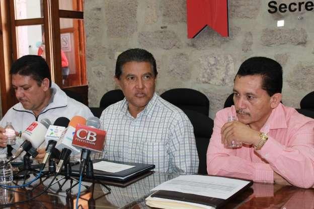 Detectan 10 casos de Chikungunya en Morelia; van mil 241 en Michoacán