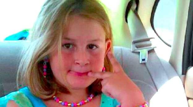 Menor asesina a su vecina de ocho años en Tennessee, Estados Unidos