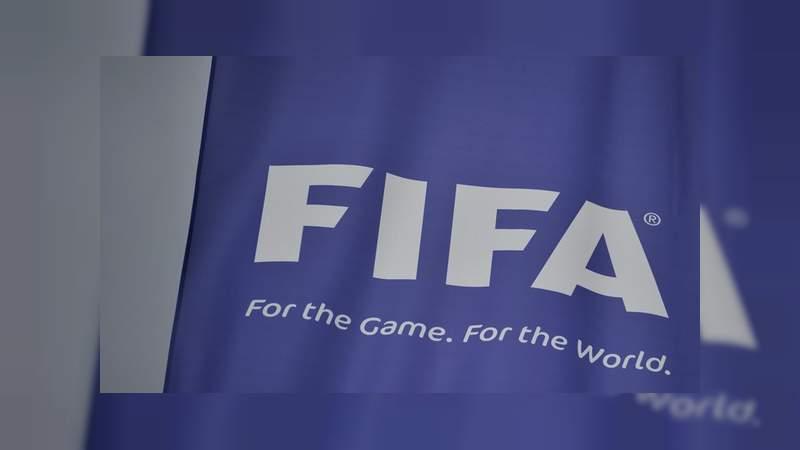 Ahora el Mundial de Clubes será de 24 equipos