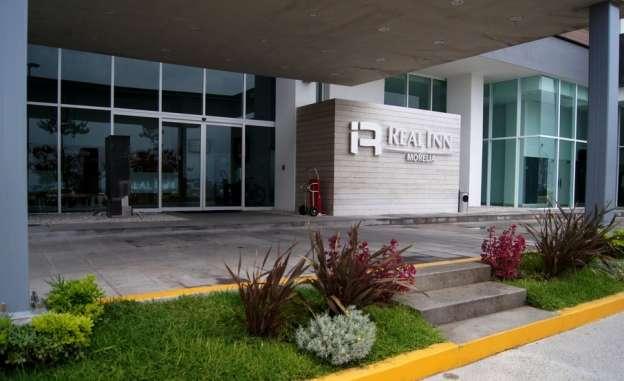Identifican a hombre hallado muerto en hotel de Morelia