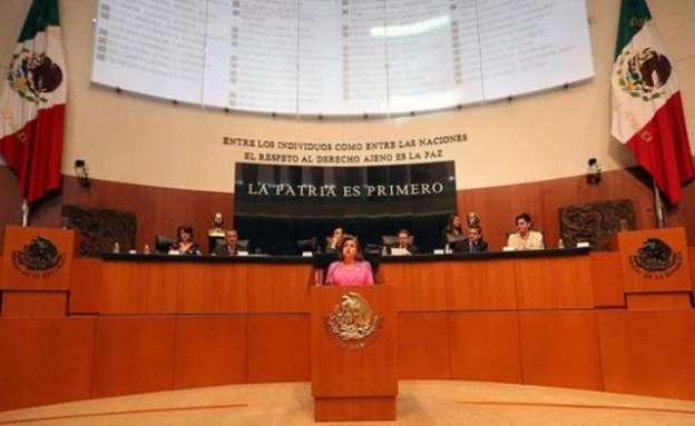 Expertos de cinco países harán nuevo peritaje en basurero de Cocula