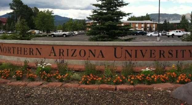 Tiroteo en Universidad de Arizona deja un muerto y tres lesionados