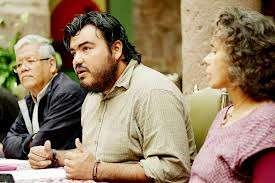 Alfonso Martínez debe cancelar el Ramal Camelinas como canceló el puente vial en el Libramiento Sur: MCDL