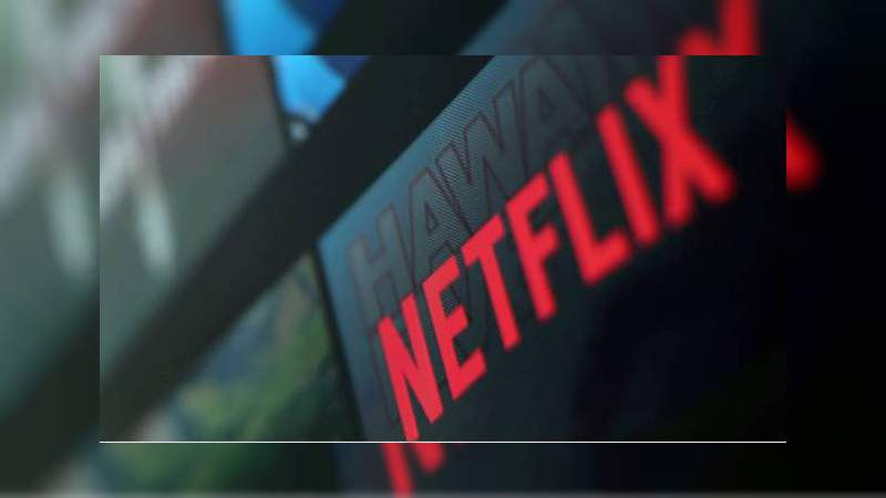Netflix ya no permitirá compartir tu cuenta