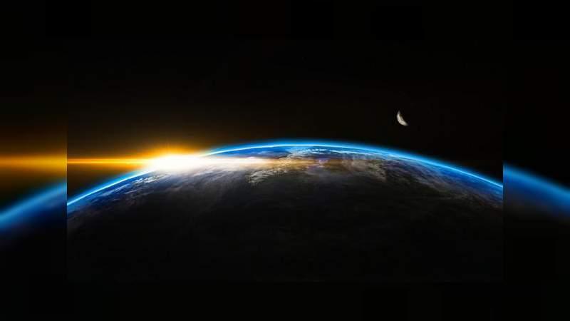 Este viernes 6 de julio, la Tierra girará más lento