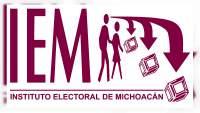 Cómputo de elección local presenta importantes avances
