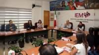 Concluye cómputo supletorio de municipios de Erongarícuaro y Lagunillas