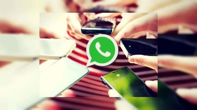 Ahora podrás silenciar a miembros de un grupo en WhatsApp