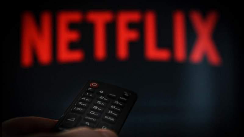 El servicio Ultra de Netflix llega a México