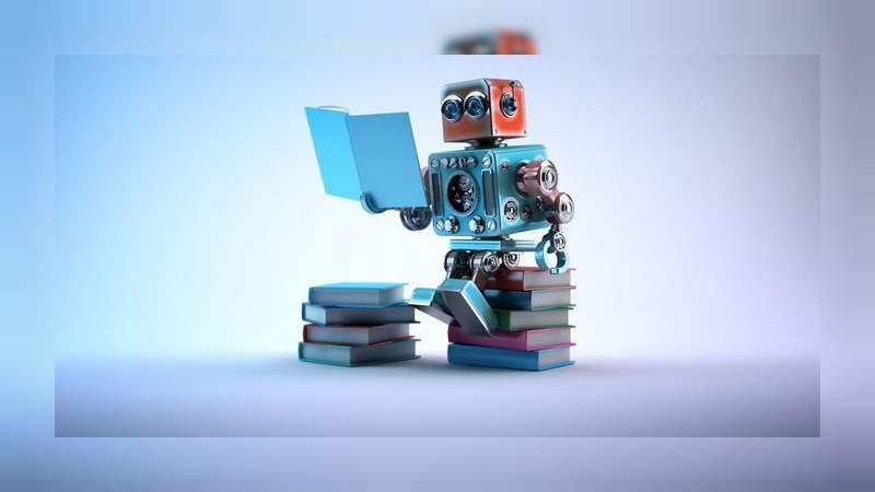 ¿Cómo aprenden las máquinas?
